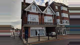 Primary Photo of 1 Meads Street, Eastbourne, East Sussex, BN20 7QT