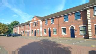 Primary Photo of Unit 9B, Priory Business Park, Bedfordshire, MK44 3WH