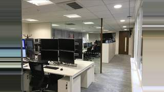 Primary Photo of Linear Investments Limited, 8-10 Grosvenor Gardens, SW1W 0DH