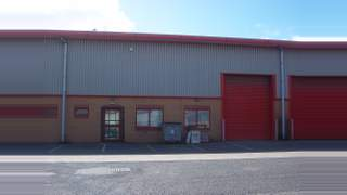 Primary Photo of Unit 5 Quay Point, Ocean Way, Cardiff, CF24 5HF