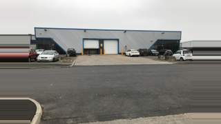 Primary Photo of Units 6 & 7 Canberra Court, Amy Johnson Way, Blackpool Business Park, Blackpool, FY4 2FD