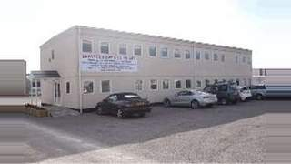 Primary Photo of C5 Business Centre, C5 North Road, Bridgend Industrial Estate