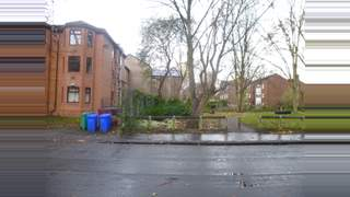 Primary Photo of 10 Range Road, Whalley Range, Manchester, Greater Manchester