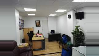 Primary Photo of Commercial Staniforth Road Sheffield S9, Staniforth Road | S9